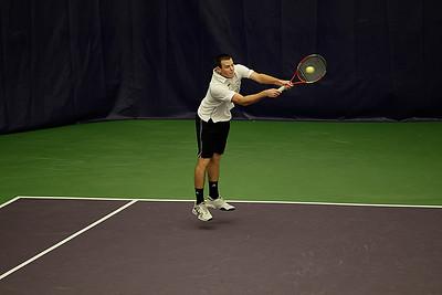 Cal Poly Tennis 2011 at UW_44