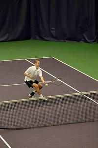 Cal Poly Tennis 2011 at UW_39