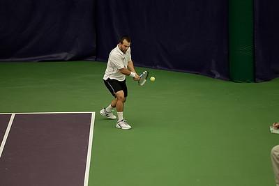 Cal Poly Tennis 2011 at UW_49