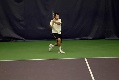 Cal Poly Tennis 2011 at UW_54