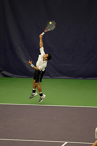 Cal Poly Tennis 2011 at UW_14