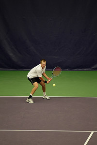 Cal Poly Tennis 2011 at UW_27