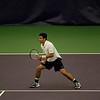 Cal Poly Tennis 2011 at UW_17