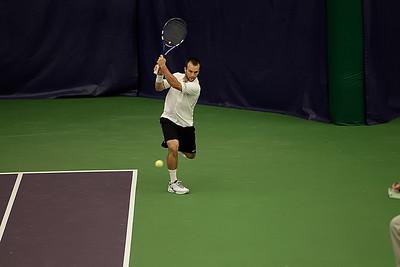 Cal Poly Tennis 2011 at UW_50