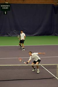 Cal Poly Tennis 2011 at UW_40