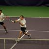 Cal Poly Tennis 2011 at UW_20