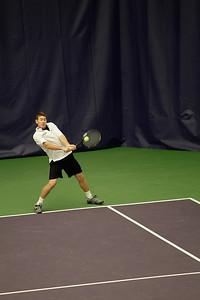 Cal Poly Tennis 2011 at UW_34