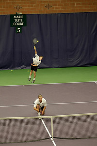 Cal Poly Tennis 2011 at UW_24