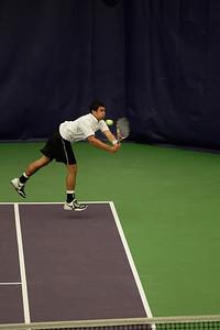 Cal Poly Tennis 2011 at UW_25