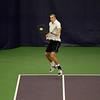 Cal Poly Tennis 2011 at UW_12