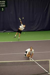 Cal Poly Tennis 2011 at UW_22