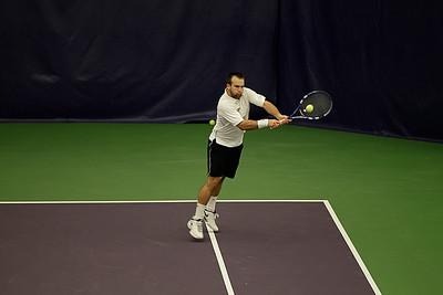 Cal Poly Tennis 2011 at UW_52