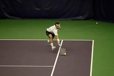 Cal Poly Tennis 2011 at UW_29