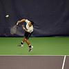 Cal Poly Tennis 2011 at UW_15