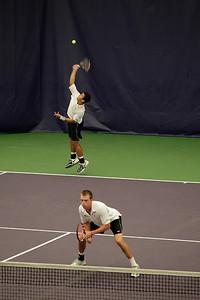 Cal Poly Tennis 2011 at UW_37