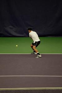 Cal Poly Tennis 2011 at UW_26