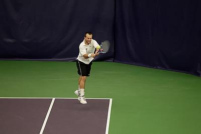 Cal Poly Tennis 2011 at UW_48