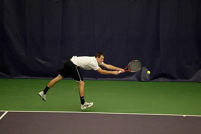 Cal Poly Tennis 2011 at UW_05