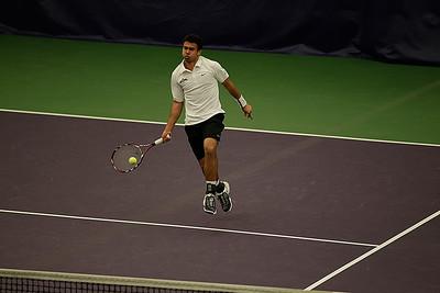 Cal Poly Tennis 2011 at UW_13