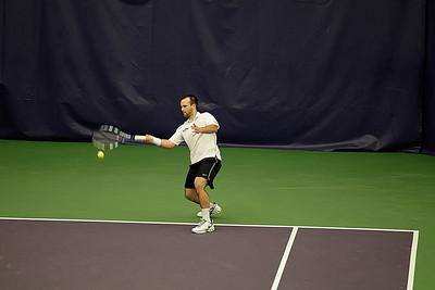 Cal Poly Tennis 2011 at UW_43
