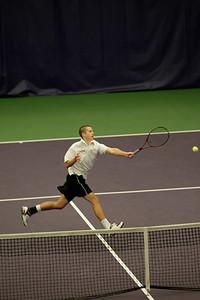 Cal Poly Tennis 2011 at UW_36