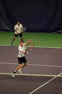 Cal Poly Tennis 2011 at UW_38