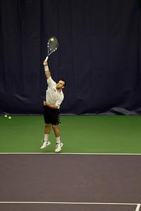 Cal Poly Tennis 2011 at UW_31