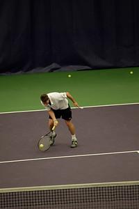 Cal Poly Tennis 2011 at UW_21