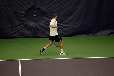 Cal Poly Tennis 2011 at UW_11