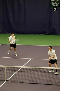 Cal Poly Tennis 2011 at UW_51