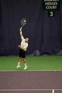Cal Poly Tennis 2011 at UW_08