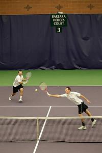 Cal Poly Tennis 2011 at UW_32