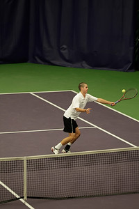 Cal Poly Tennis 2011 at UW_23