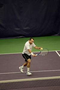 Cal Poly Tennis 2011 at UW_09