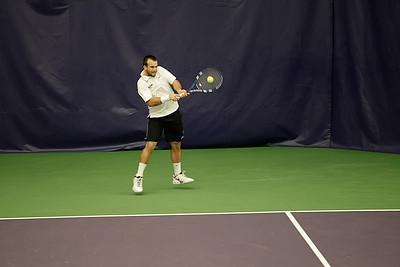 Cal Poly Tennis 2011 at UW_06