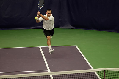 Cal Poly Tennis 2011 at UW_53