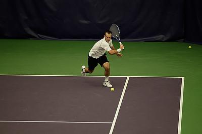 Cal Poly Tennis 2011 at UW_28