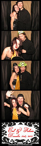 Dec 31 2012 22:31PM 6.9527 ccc712ce,