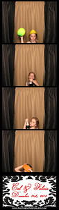 Dec 31 2012 23:18PM 6.9527 ccc712ce,