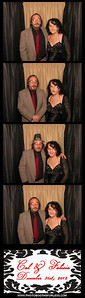 Dec 31 2012 22:34PM 6.9527 ccc712ce,