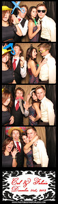 Dec 31 2012 21:31PM 6.9527 ccc712ce,