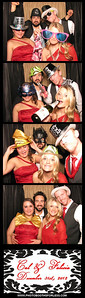 Dec 31 2012 21:37PM 6.9527 ccc712ce,