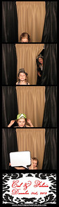 Dec 31 2012 22:37PM 6.9527 ccc712ce,