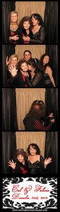 Dec 31 2012 22:29PM 6.9527 ccc712ce,