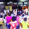 Temporary Cebu City Medical center