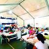 CCMC maternity ward