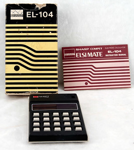 sharp el104_001