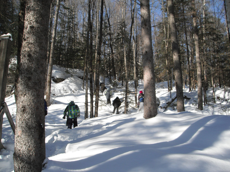 winter camp 012