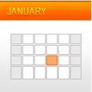 CalendarBoxV2
