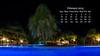 Vacation 2015: 20150123 Riviera Maya